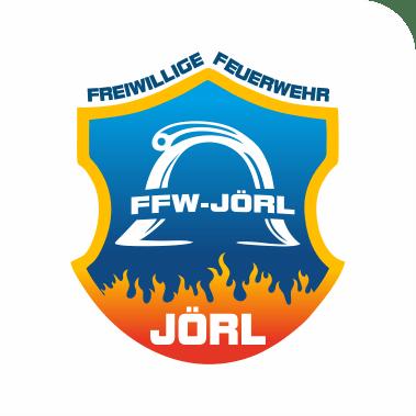 10 FFW Jörl
