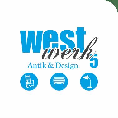 11 Westwerk 5
