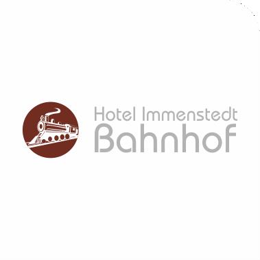 18 Hotel Immenstedt