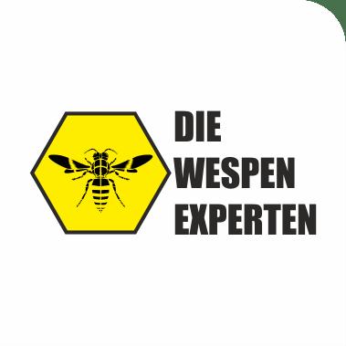 20 Wespenexperten