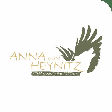 21 ANna von HEynitz