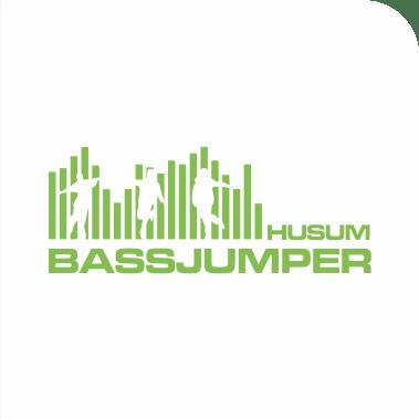 23 Bassjumper