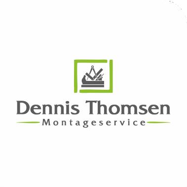 4 Dennis Thomsen