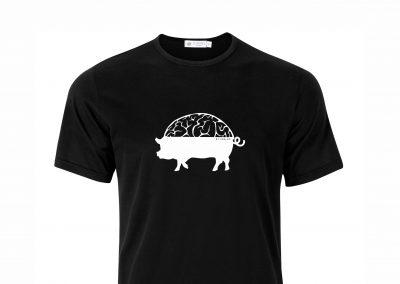 SChwein Design 4
