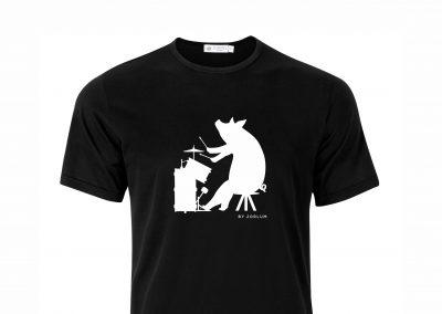 SChwein Design 5