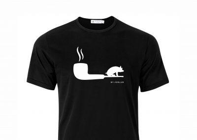 SChwein Design 6